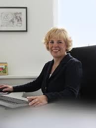 Steuerberaterin Kati Rettelbusch